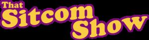 That Sitcom Porn Show